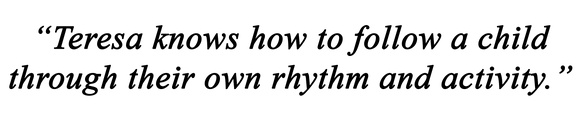 rhythm crop_1