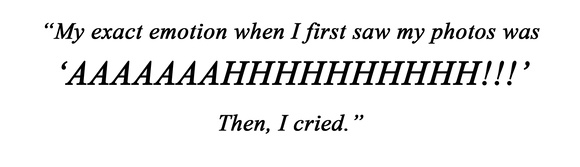 then I cried crop_1