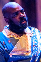 019_Othello copy