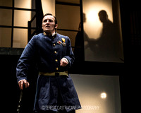 019_Richard III 2017 copy