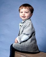 012_Wesley, age two