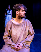 020_Pericles 2018