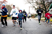 017_Turkey Trot 2014 copy