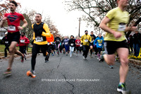 013_Turkey Trot 2014 copy
