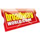 Bway World