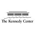 kennedy-center-15
