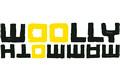 WOOLLY_FULL_CMYK